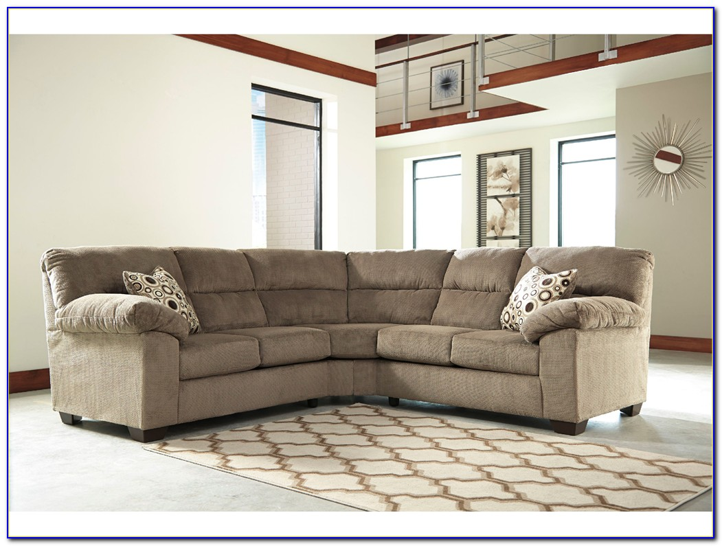 Ashley Furniture Louisville Ky Jefferson Mall
