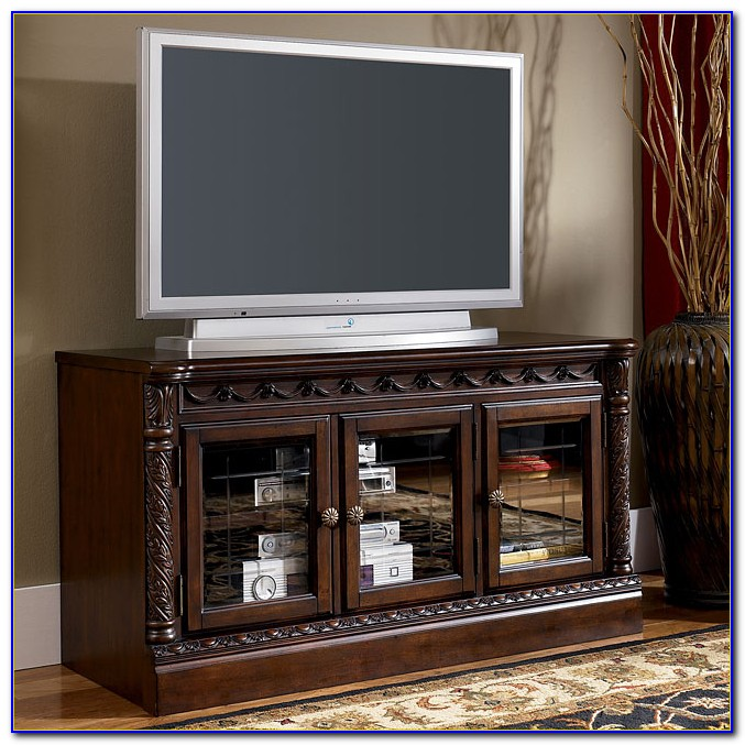 Ashley Furniture Marion Tv Stand