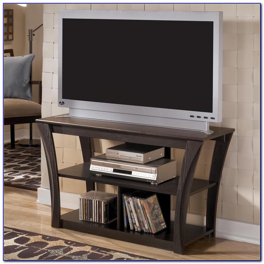 Ashley Furniture Masterton Tv Stand