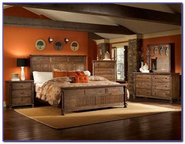 Ashley Furniture Michigan City