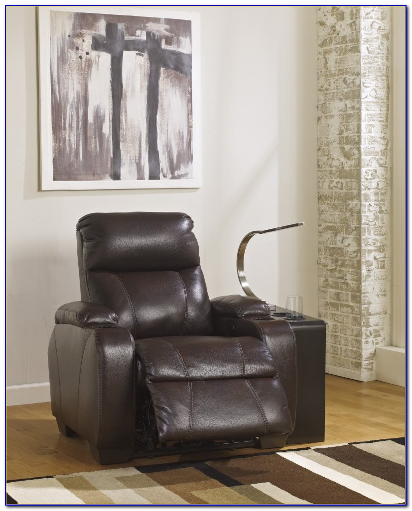 Ashley Furniture Recliners Canada