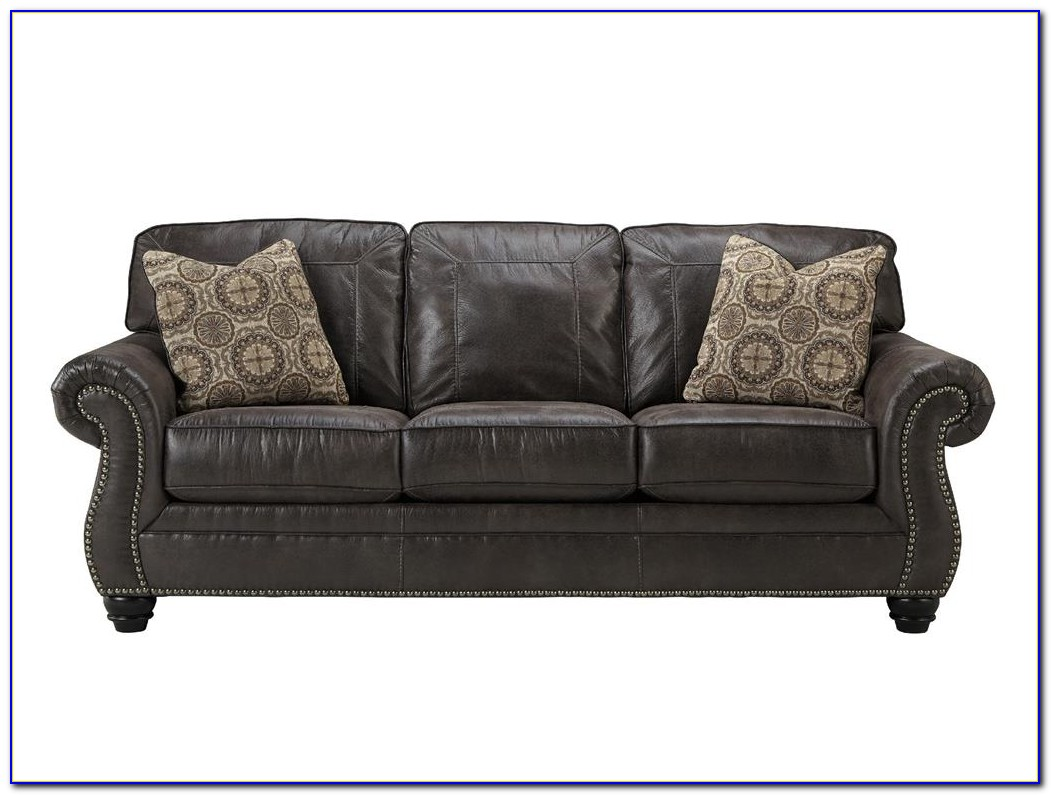 Ashley Furniture Sectional Slipcovers