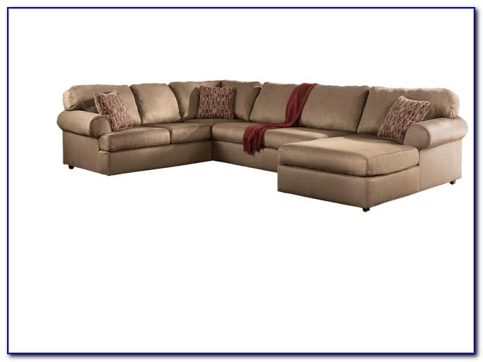 Ashley Furniture Showroom Canada
