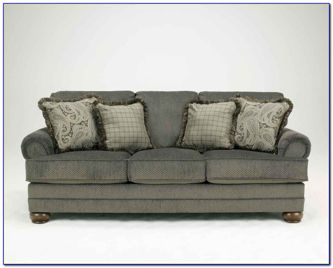 Ashley Furniture Sofa Bed