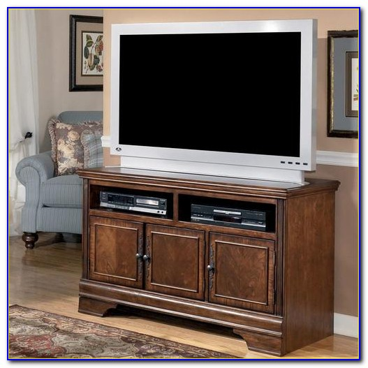 Ashley Furniture Tv Stands Porter