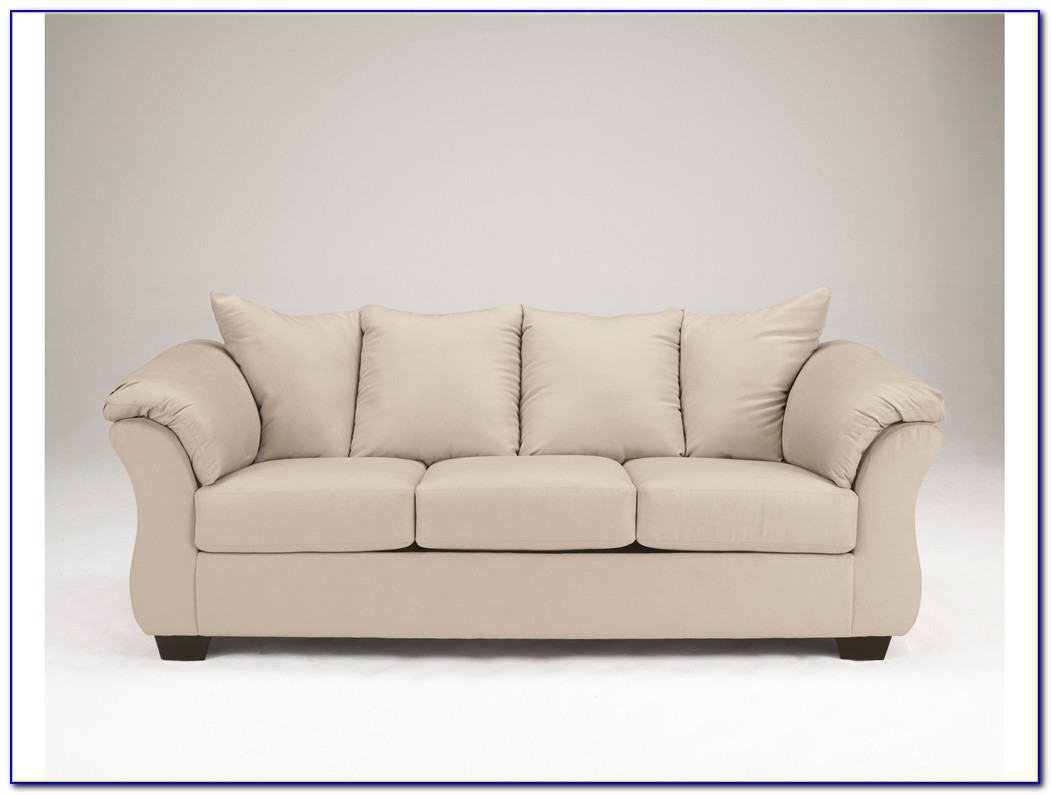 Ashley Home Furniture Store Huntsville Al