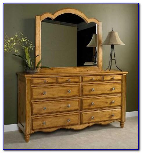 Aspen Home Furniture Quality