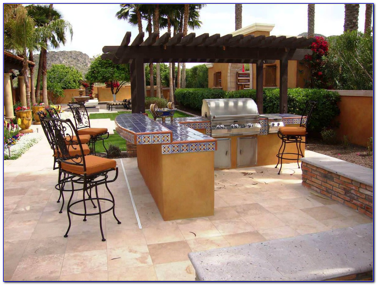 Backyard Creations Outdoor Furniture Covers