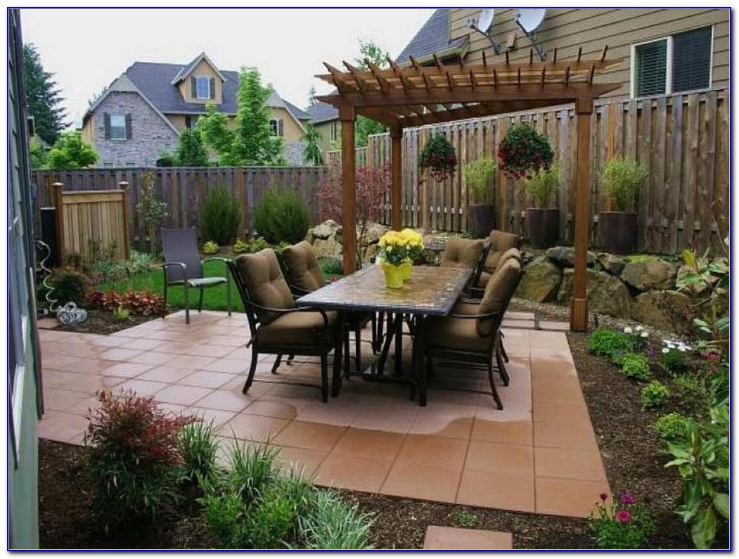 Backyard Creations Patio Furniture Cushions