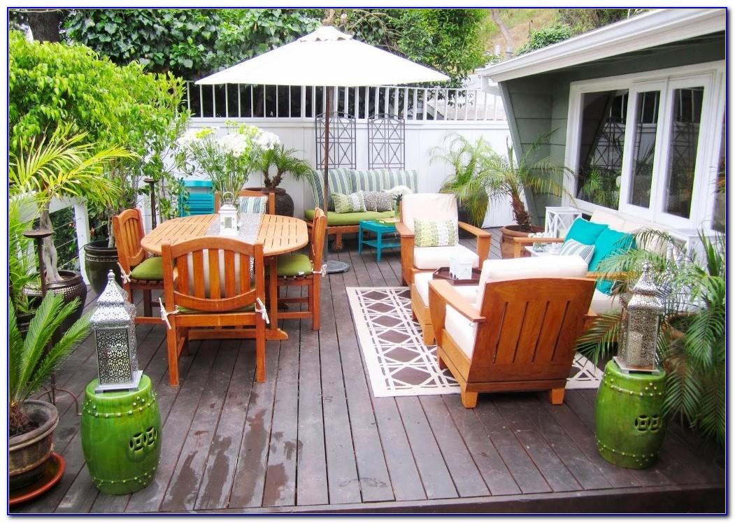 Backyard Creations Patio Furniture Parts