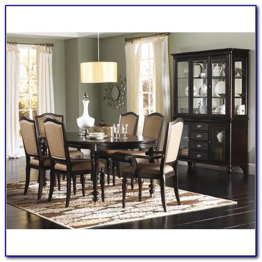 Badcock Home Furniture More Whiteville Nc
