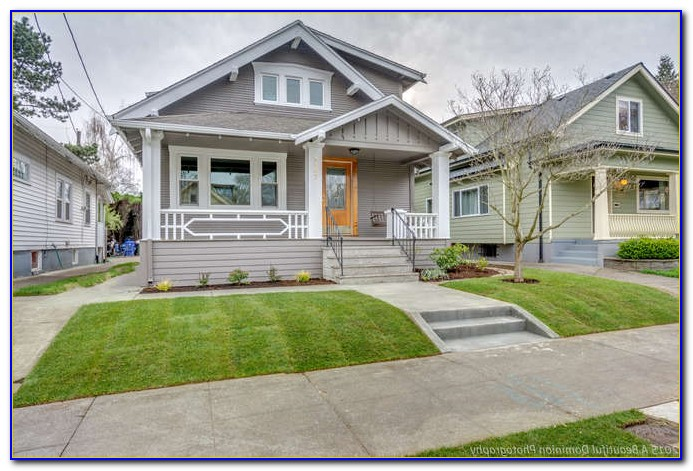Better Homes And Gardens Realty Canby