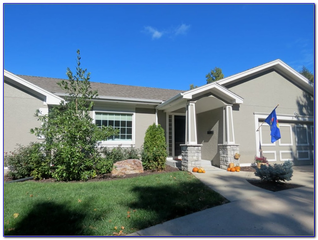 Better Homes And Gardens Realty Minneapolis