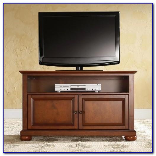 Big Lots Tv Stands 32 Inch