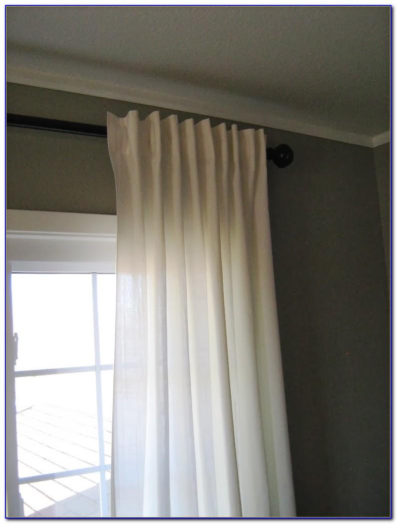 Blackout Curtains Ikea Malaysia