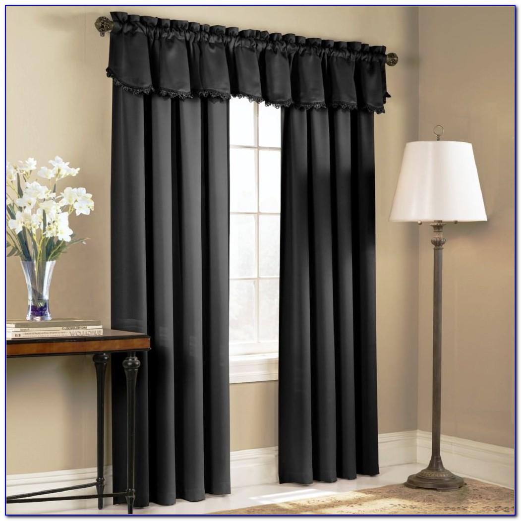 Blackout Curtains Ikea Uk