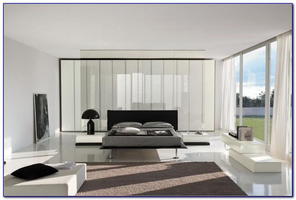 Bob Mackie Bedroom Furniture