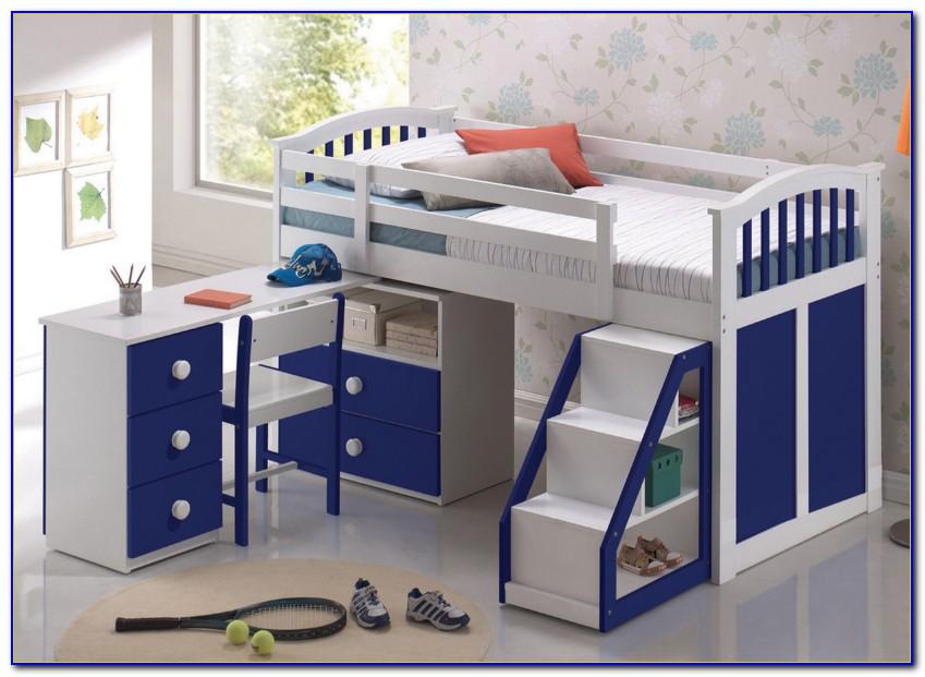 Bob Mills Bedroom Furniture