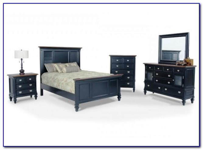 Bobs Furniture Bedroom Vanities