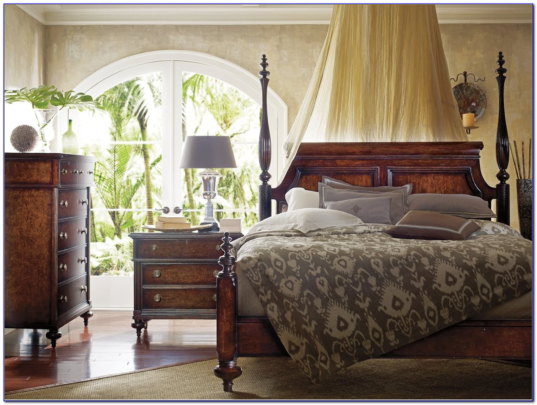 British Colonial Furniture Sydney