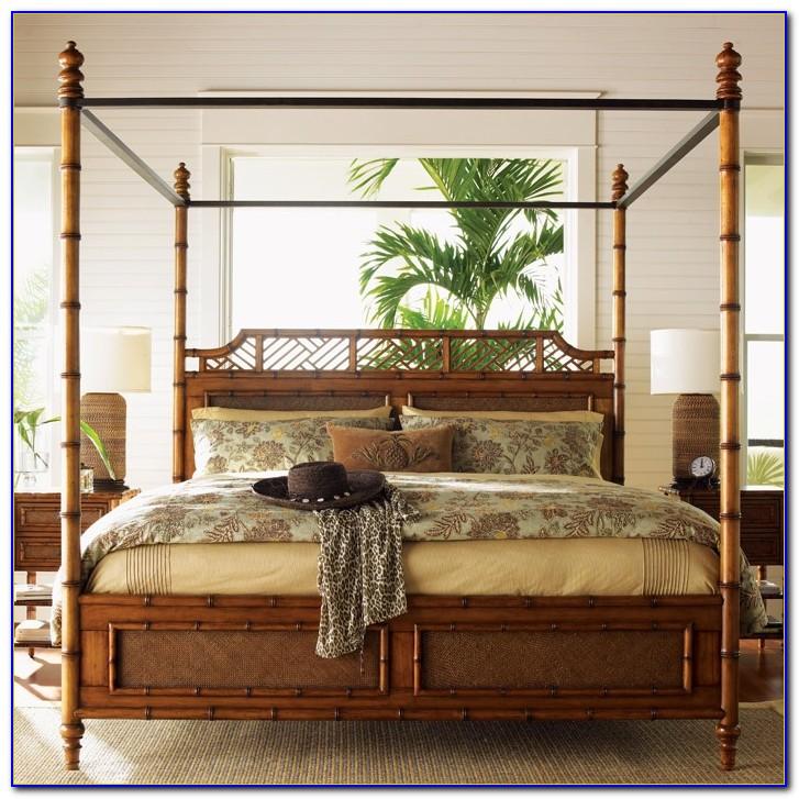 British Colonial Furniture Uk