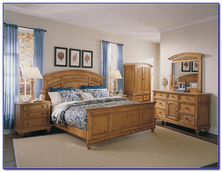 Broyhill Bedroom Furniture Craigslist