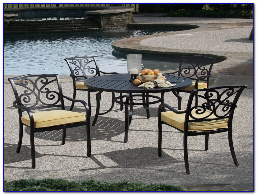 Broyhill Outdoor Furniture Costco