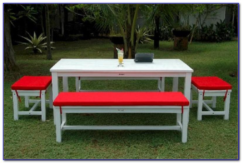 Broyhill Outdoor Furniture Marabella
