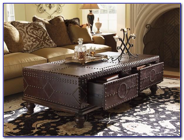 Celias Rustic Furniture San Antonio