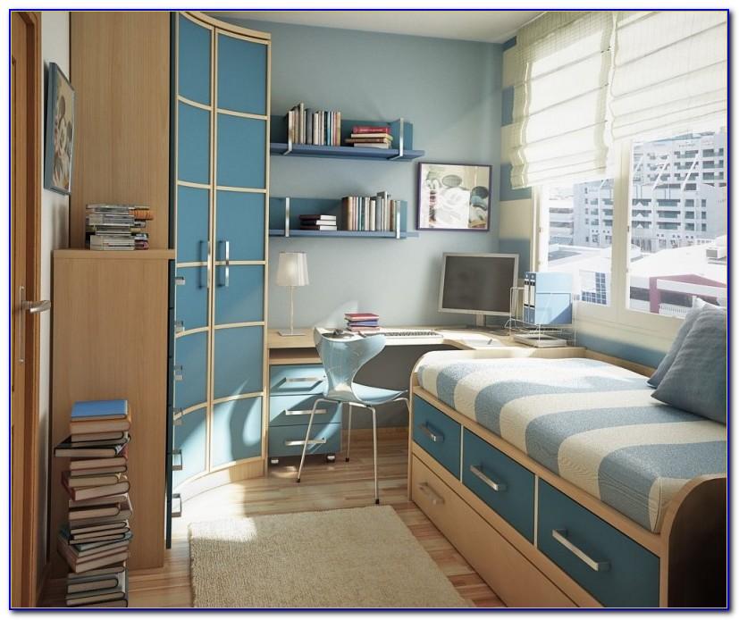 College Dorm Decor Target