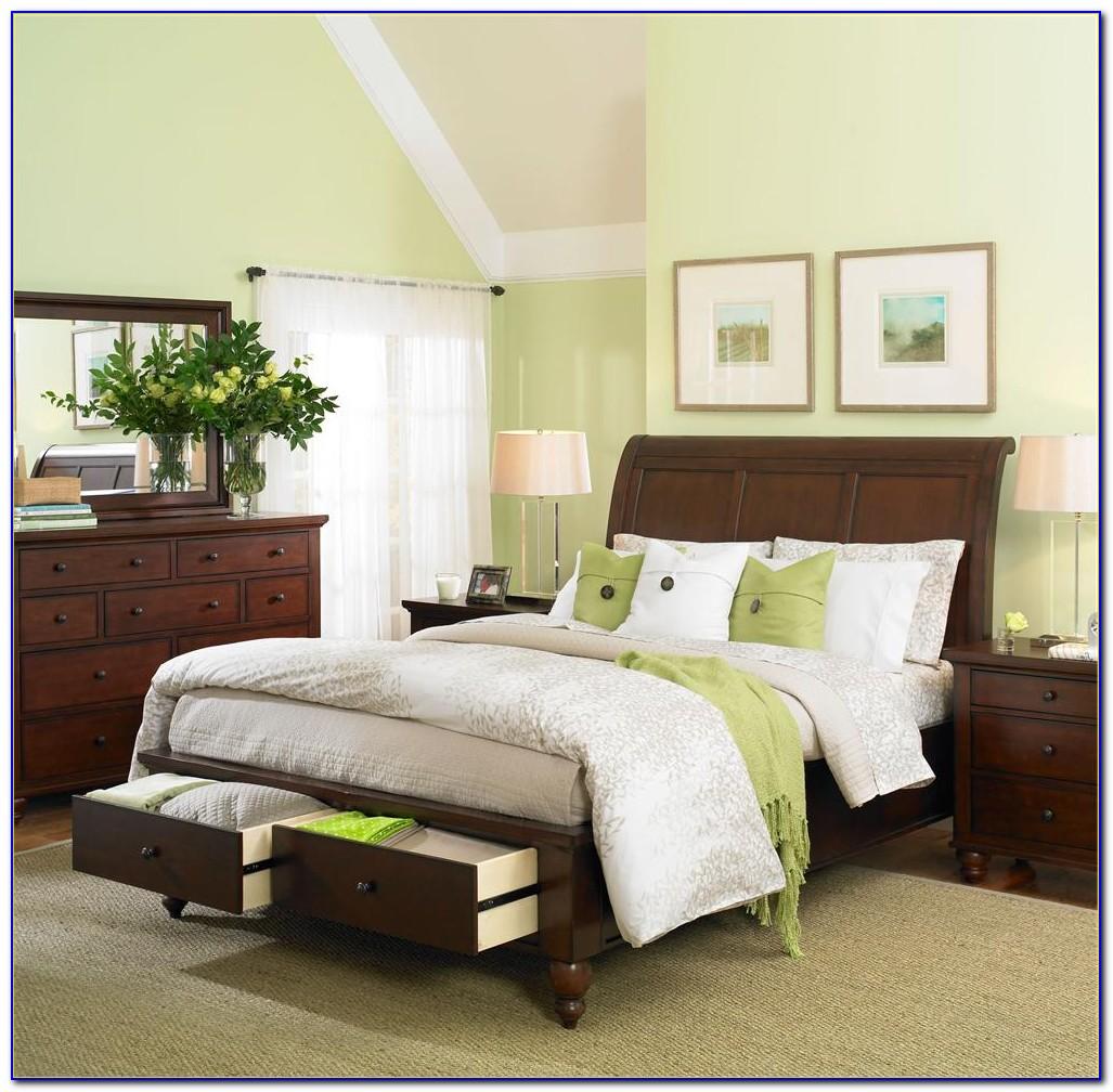 Costco Bedroom Furniture Canada