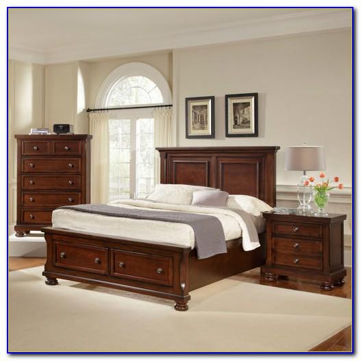 Costco Bedroom Furniture Quality