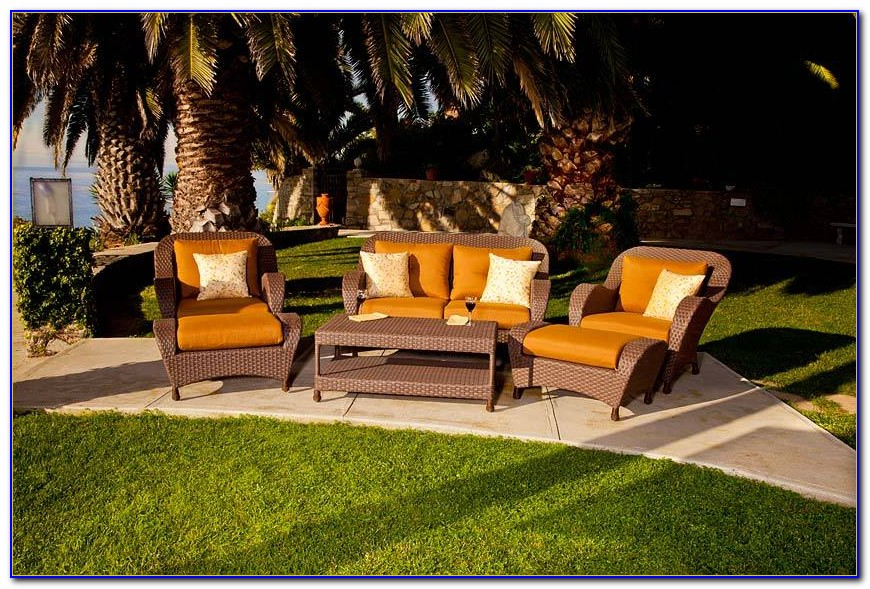 Costco Outdoor Furniture Portofino