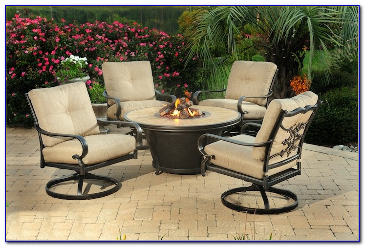 Costco Patio Furniture Tables