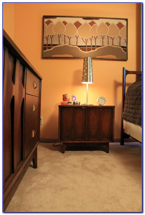 Craigslist Bedroom Furniture By Owner