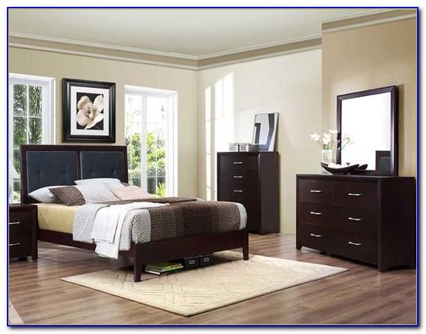 Craigslist Bedroom Furniture Charlotte Nc