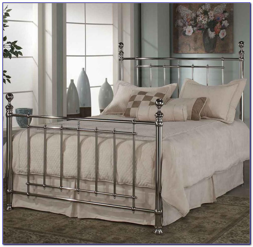 Craigslist Bedroom Furniture Los Angeles