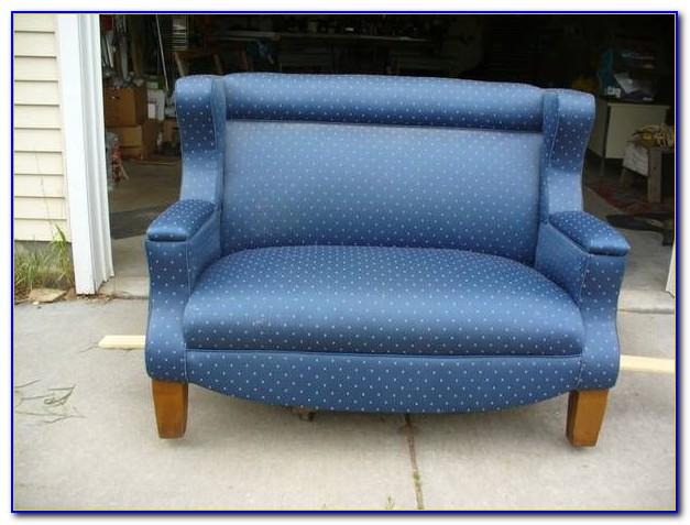 Craigslist Mn Furniture Brainerd