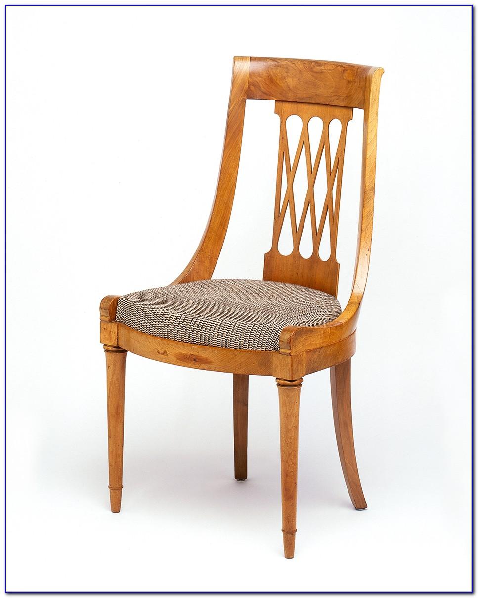 Craigslist Ny Furniture Brooklyn