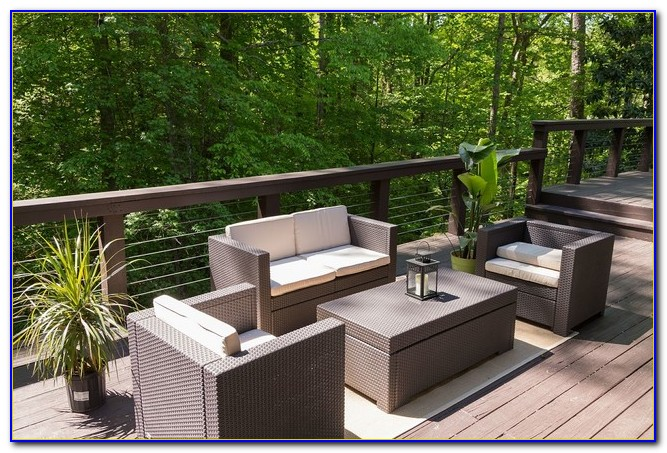 Craigslist Patio Furniture Houston