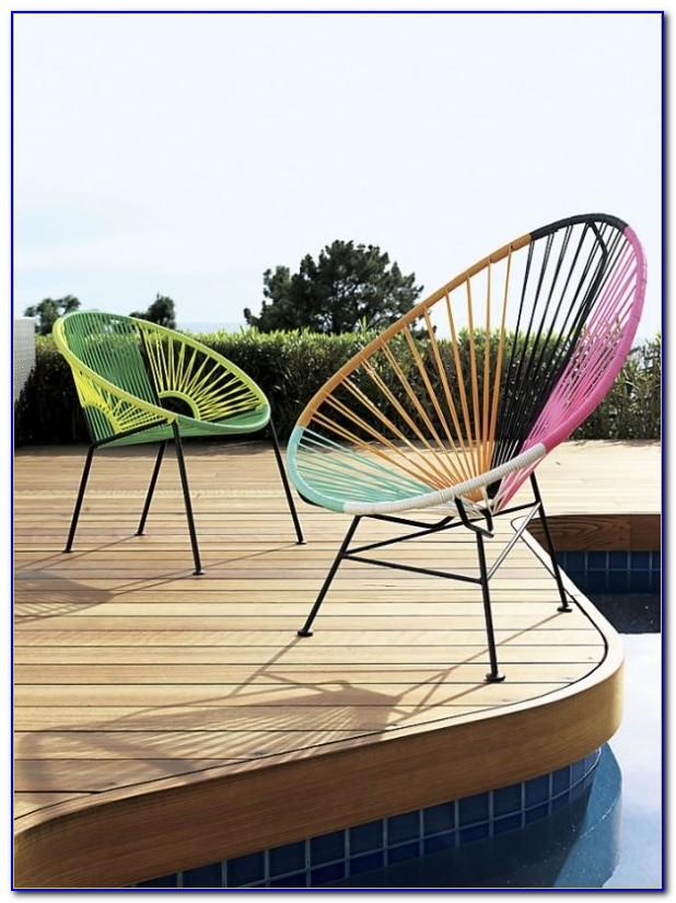 Craigslist Patio Furniture St Louis