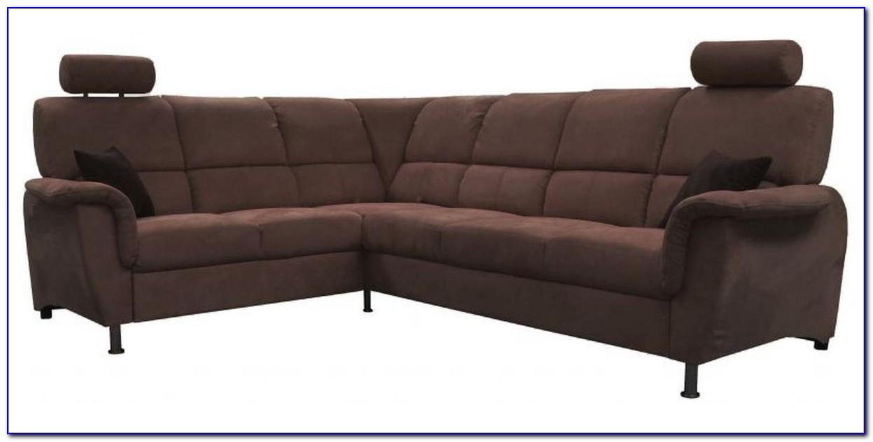 Craigslist San Diego Sofa Table