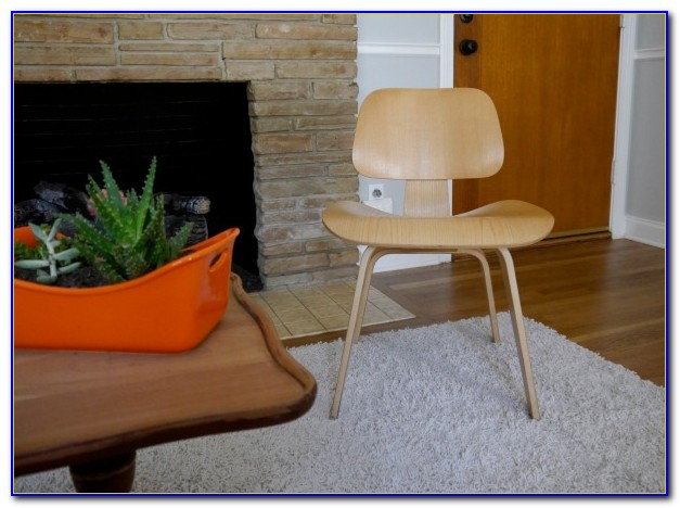 Craigslist Va Furniture Winchester