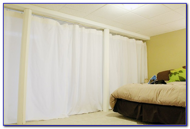 Curtain Room Dividers Amazon