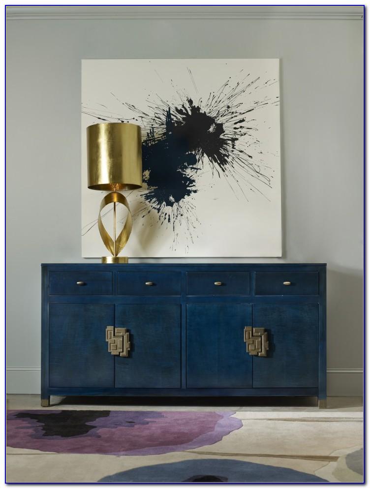 Cynthia Rowley Furniture At Marshalls