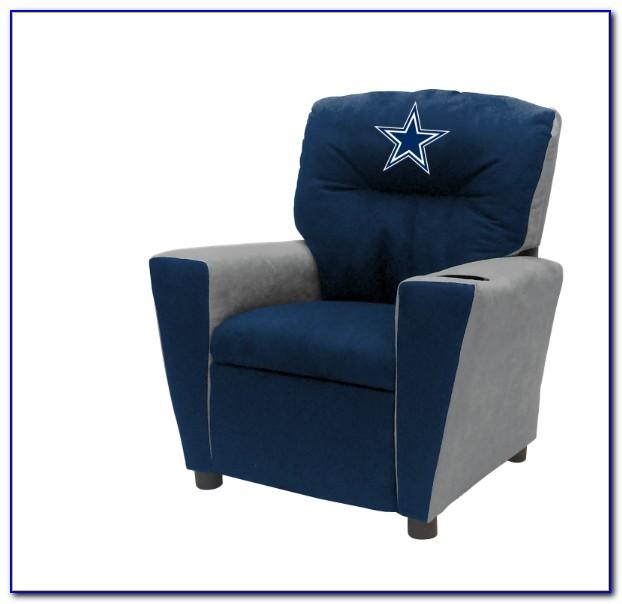 Dallas Cowboys Bar Furniture