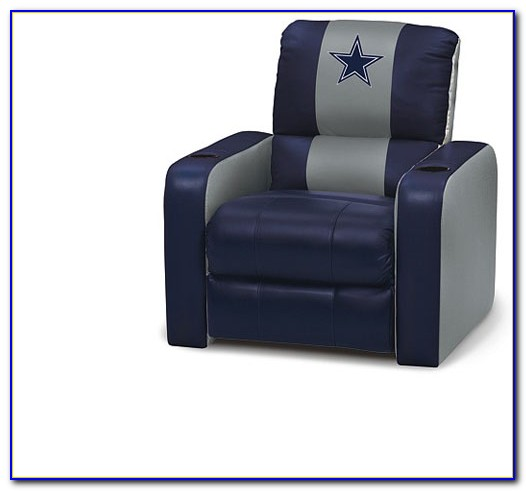 Dallas Cowboys Bedroom Furniture