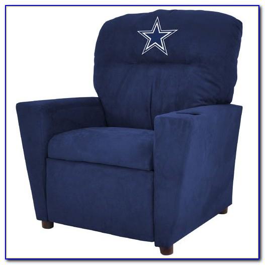 Dallas Cowboys Furniture Ebay