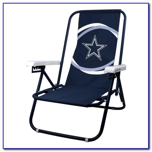 Dallas Cowboys Man Cave Furniture