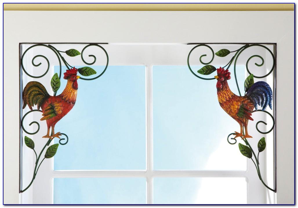 Decorative Corner Brackets For Doorways